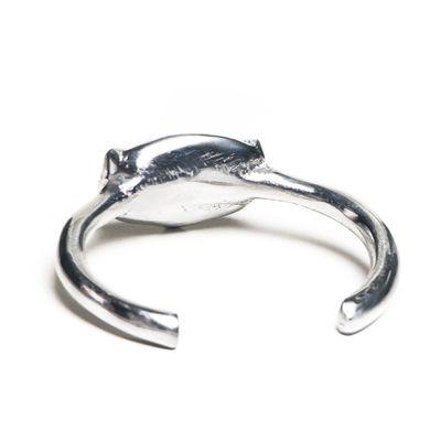 bracelete-feminino-em-metal-owl-