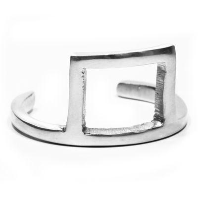 bracelete-feminino-em-metal-aquare-