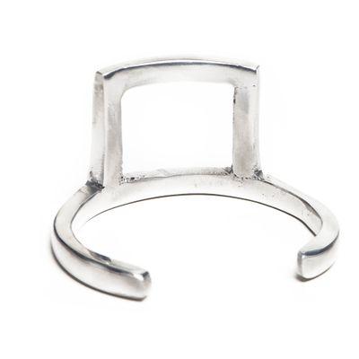 bracelete-feminino-em-metal-aquare