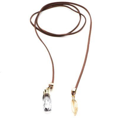 colar-feminino-em-camurca-duas-voltas-antro-brown-key-design