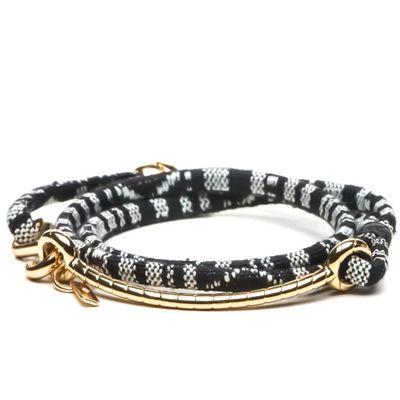 pulseira-em-tecido-peruano-e-metal-imperial-black-key-design-