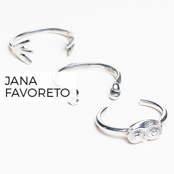 Jana Favoreto