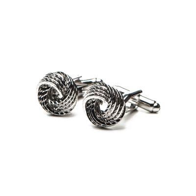 abotoadura-knot-key-design
