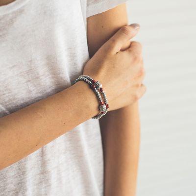 maha-silver-pulseira-feminina-em-mini-pedras-key-design