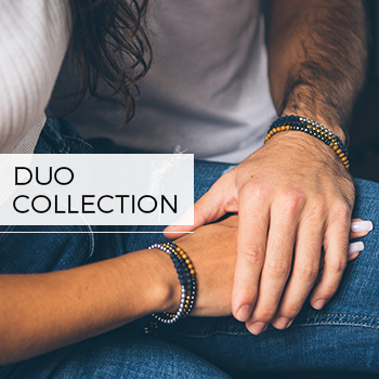 Duo Collection