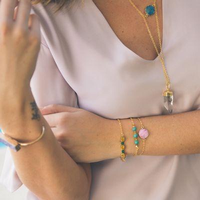 doha-turquoise---key-design