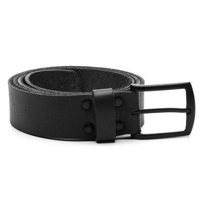 cinto-em-couro-preto-black-belt-key-design