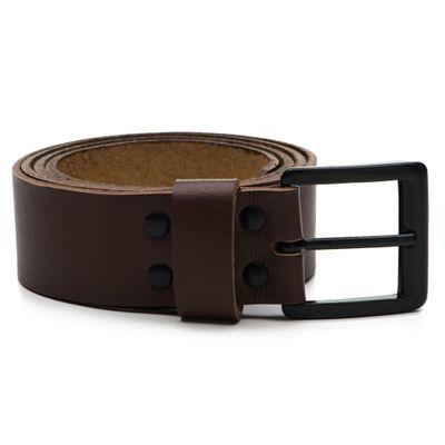 cinto-masculino-em-couro-caramelo-caramel-belt-key-design.