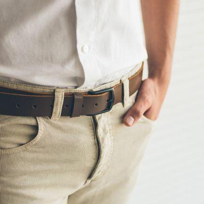 cinto-masculino-em-couro-caramelo-caramel-belt-key-design--