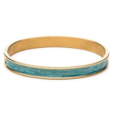 Eleonor-Turquoise