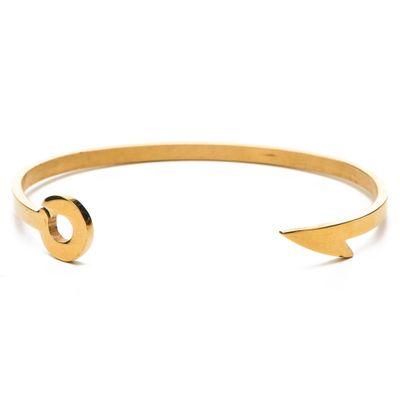 pulseira-masculina-harpoon-gold