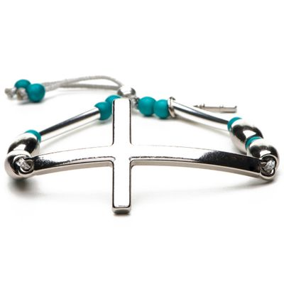 Cross-Lady-Turquoise