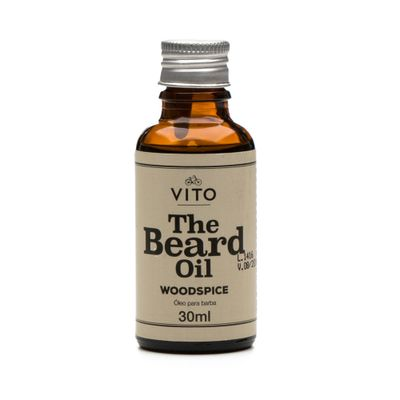 OLEO-PARA-BARBA-VITO-THE-BEARD-OIL-WOODSPICE
