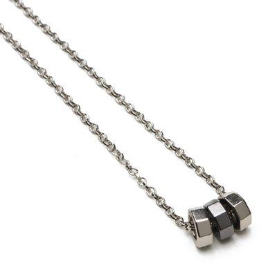 Nut-Silver--detalhe-