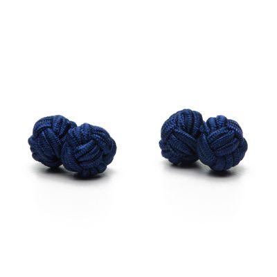 Abotoatura-Monkey-Blue