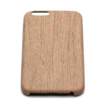 Wood-Case-Beige-02