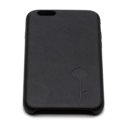 Leather-Case-Black-02
