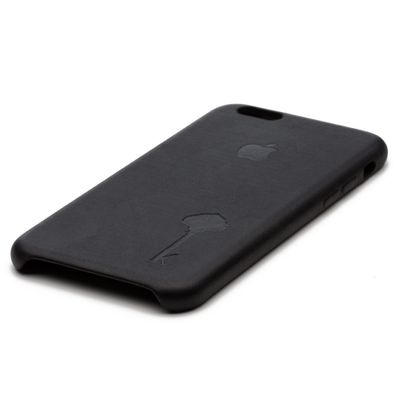Leather-Case-Black-01
