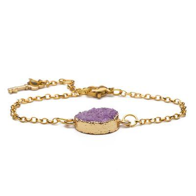 Domenico-Purple