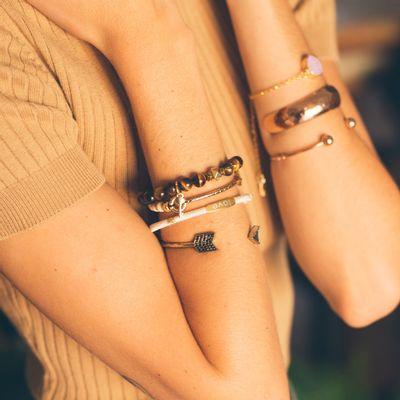 --pulseira-feminina-diana-gold