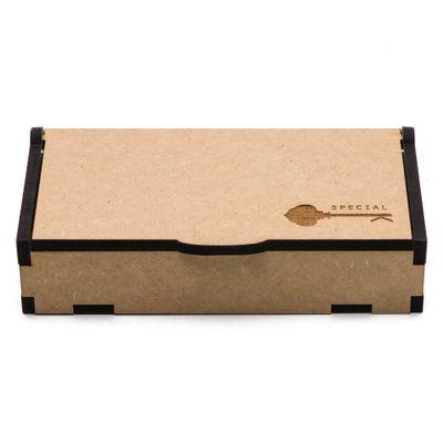 Key-Box-01