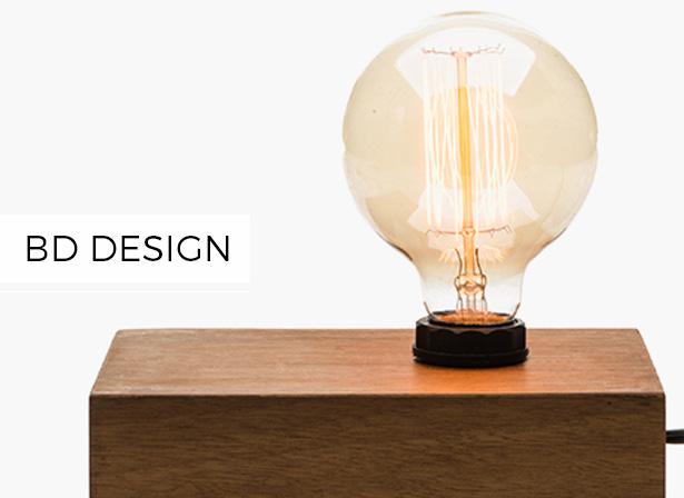 bd design