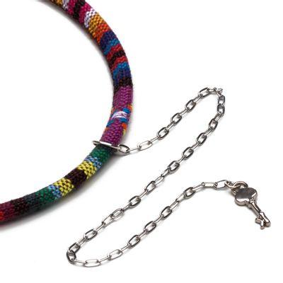 Lima-Colour--detalhe-