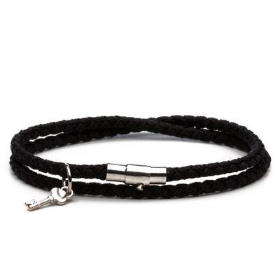 Wharol-Trend-Black