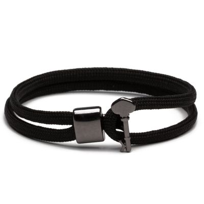 pulseira-masculina-Bauhauss-Black-Series