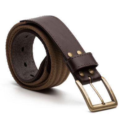 Lon-Belt-Bege-03