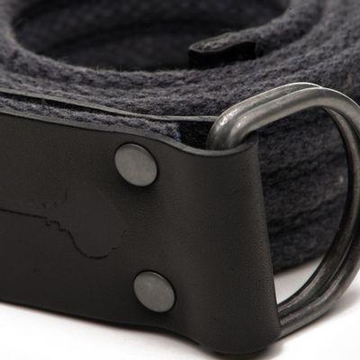 Grey-Lon-Belt--detalhe-