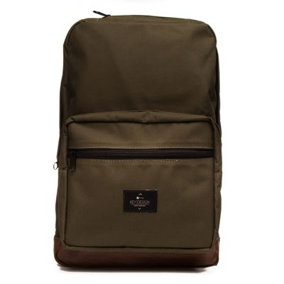 mochila-bag-olive-green