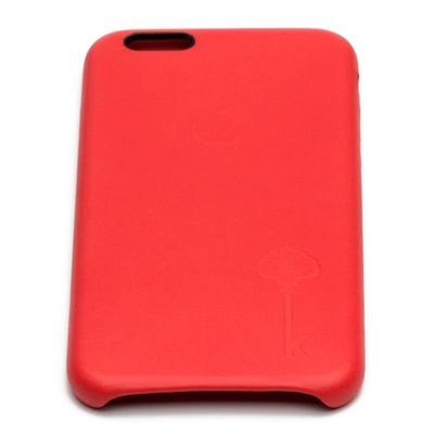 case-red--4-