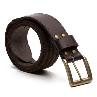 belt-brown-ii--4-