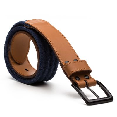 belt-blue-ii--2-