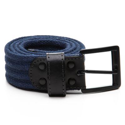 Blue-Lon-Belt