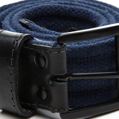 Blue-Lon-Belt--detalhe-