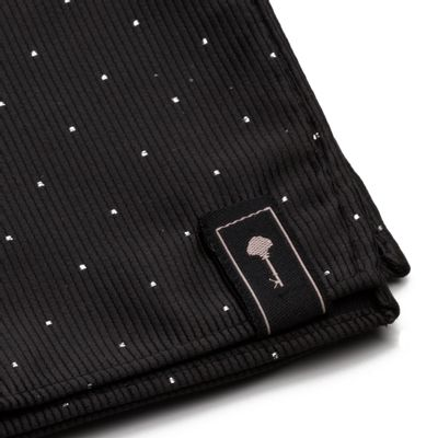 Pocket-Point-Black--detalhe-
