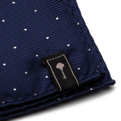 Pocket-Point-Blue--detalhe-