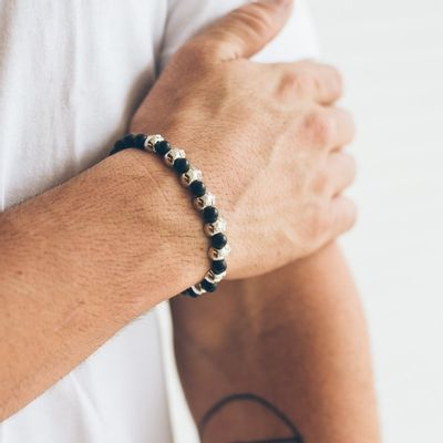 pulseira-masculina-em-pedra-agata-special-edition-iv