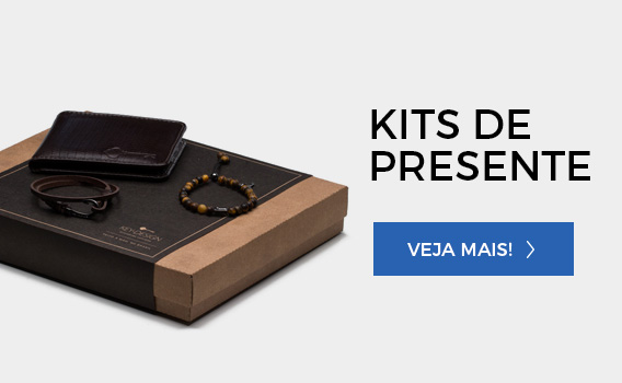 Kits de Presente