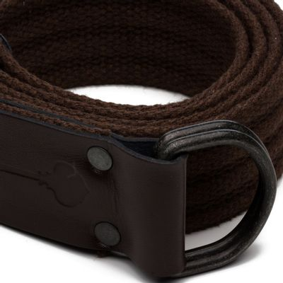 Lon-Belt-II-Brown-02