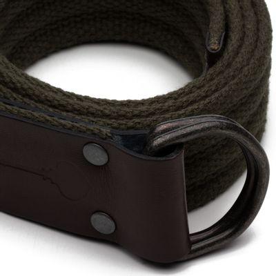 Lon-Belt-II-Green-02