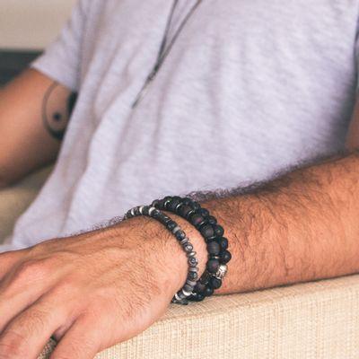 pulseira-masculina-antulli-picasso