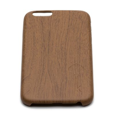 capinha-celular-Wood-Case-Brown-02