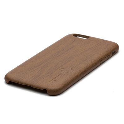 capinha-celular-Wood-Case-Brown-01