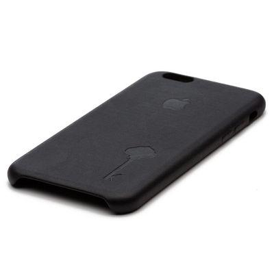 capinha-celular-Leather-Case-Black-01