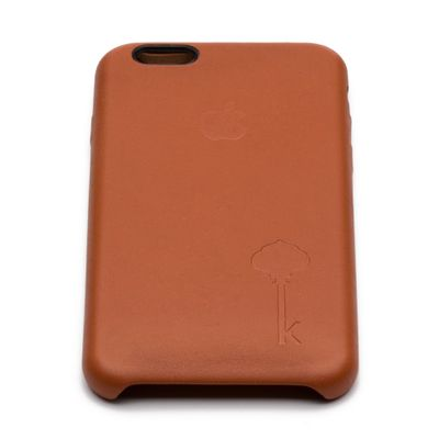 capinha-celular-Leather-Case-Caramel-02