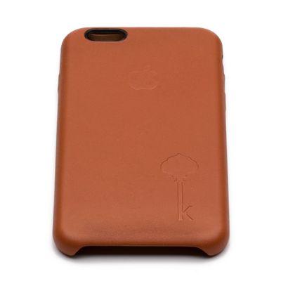 capinha-celular-Leather-Case-Caramel-02