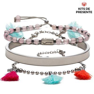 10---Kit-III---Fairy